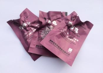 Китайские фито тампоны,пластыри,косметические средства