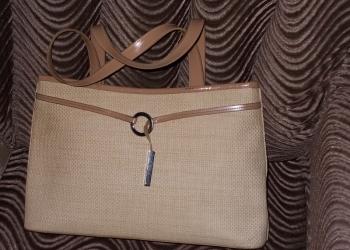 Аксессуары  сумка