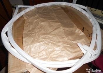 Уплотнительная резина на холодильник зил москва