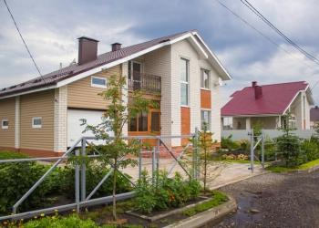 Продам индивидуальный дом