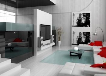 Строительство. Ремонт квартир, офисных помещений, коттеджей
