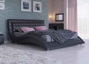 Идеальная спальня для здорового сна