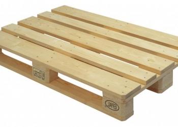 Покупаем деревянные  поддоны, паллеты