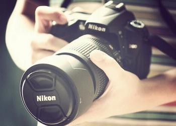 Услуги фотографа в Твери недорого