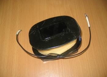 Катушки и каркасы к электромагнитам и контакторам:(скидки от 50 и от 100шт!!!)