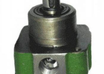 Насос типа С12-4М, С12-5М