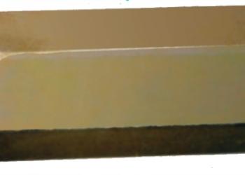 Гидроклапан обратный КОЛ 103