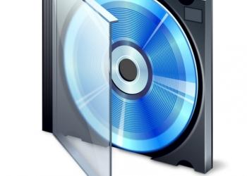 Продам диски с программами для ПК