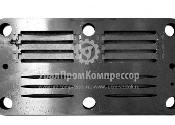 Компрессор ВВ-08/8-720, ЭК7, ЭК4 и запчасти к ним