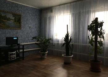Продам Дом 100 м2