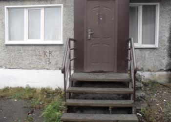 Продам помещение 70 м2 свободного назначения на Красном камне г. Киселевск