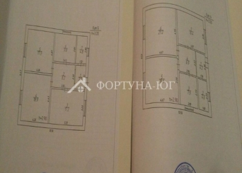 Предлагаем купить квартиру на земле в селе Джигинка Анапского района.