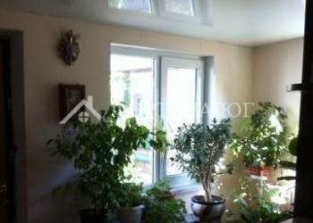Продается часть дома площадью 75 кв.м. в центре станицы Анапской.