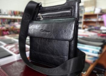 Мужская сумка Catiroya. Доставка в любое место