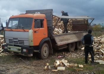 Транспортные услуги на Камазе 55102(сельхоз вариант  )