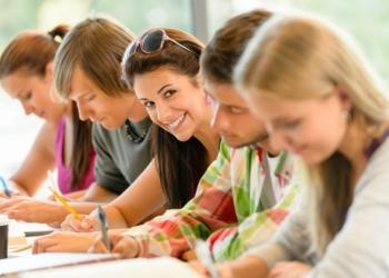 Выучите иностранный язык в этом году