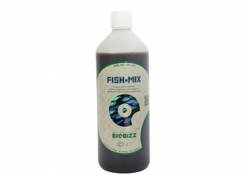 удобрение Bio-Grow  BioBizz1000ml
