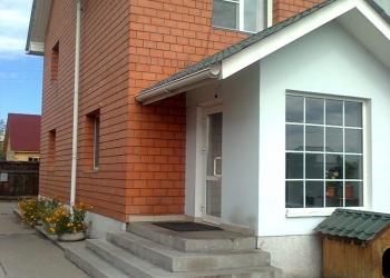 Дом 240 м2