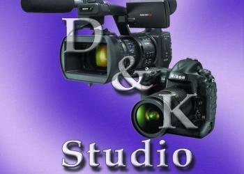 Профессиональная Фото - Видео съёмка мероприятий