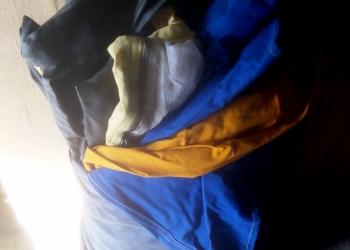 Палатка Legionowo производство Польша