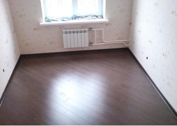 Халява на ремонт квартир и комнат.Договор!