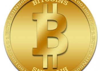 Облачный майнинг криптовалют