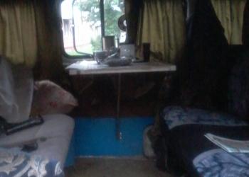 УАЗ 452 Буханка, 1984 150000торг