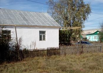 Срочно продам кирпичный дом