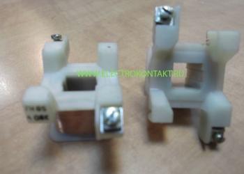 Купить Катушки к пускателям ПМА 0101 - 0108 - 0304 на 380В