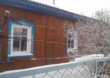 Дом 80 м2