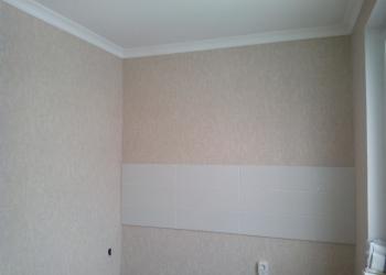Ремонт квартир в Туле и Тульской области от косметического до капитального.