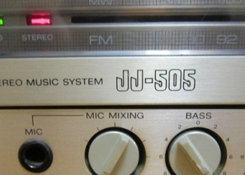 Фирменный новый пассик для вертушки sony jj505