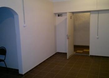 Сдается в аренду помещение 32,8 кв. м