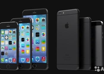 iPhone 4S/5S/6/6S/6S Plus/7/7Plus/SE