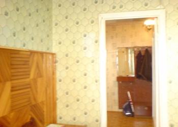 2-к квартира, 54 м2, 4/5 эт.