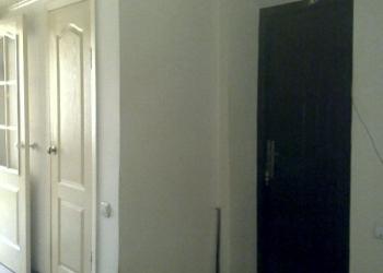 3-к квартира, 67 м2, 4/5 эт.