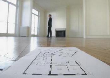 Перепланировка, переустройство, реконструкция жилого помещения
