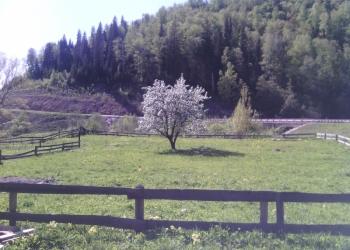 земельный учаксток 12соток под ижс