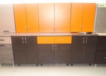 Кухонные гарнитуры КухниЮга