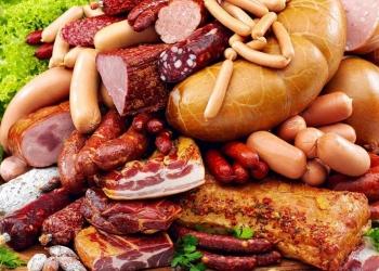 Куплю просроченные п/к, в/к, с/к- колбасы, деликатесы