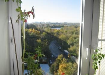 2-к квартира, Москва, 58/29/12 м2, 11/16 эт.