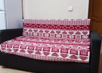 Продаю раскладной диван