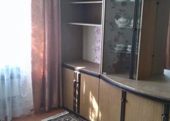Комната 18.5 м² в 1-к, 4/5 эт.