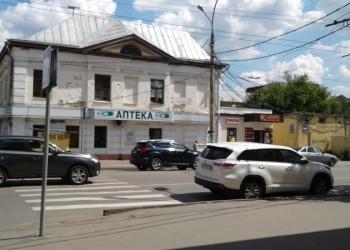 коммерческая недвижимость на ул.Коммунальной