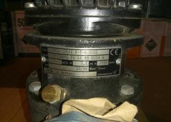 Продам насос Grundfos ТР 32-120 2А.