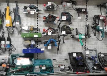 Инструмент по дешевым ценам!!!