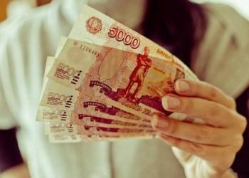 Деньги в долг реальная помощь любой регион