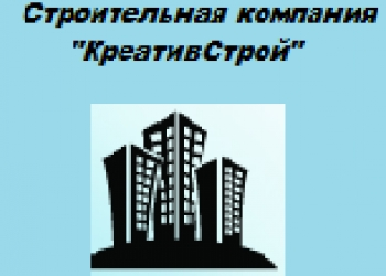 Ремонтно-строительные. отделочные работы
