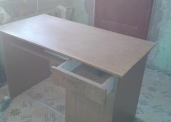 продам столы письменные в Новочебоксарске