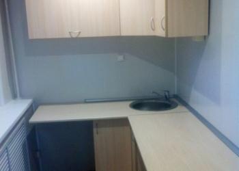 Столы Кухонные гарнитуру